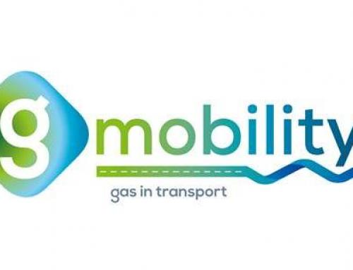 NGVA Europe presenta gmobility