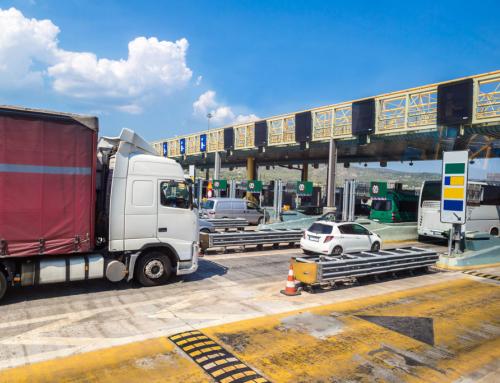 NGVA Europa: Il Parlamento Europeo approva la riforma per promuovere l'adozione di veicoli ecologici