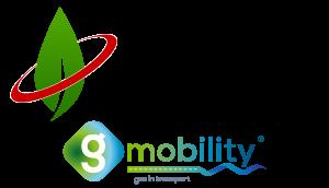 NGV Italy Logo