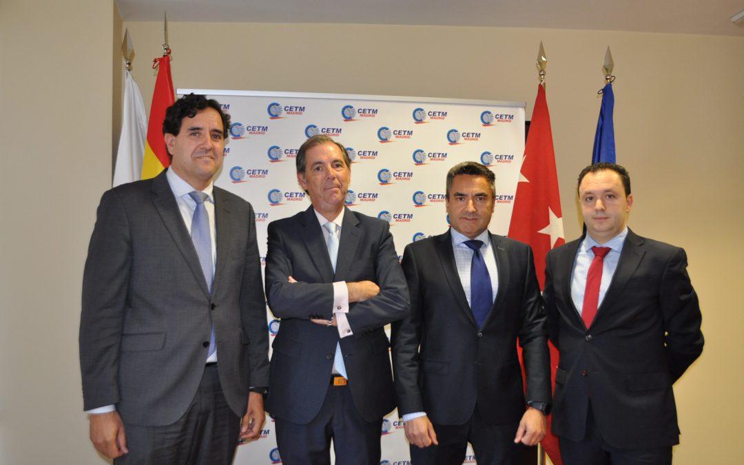 Spagna: l'associazione per il trasporto merci incoraggia la conversione al GNC