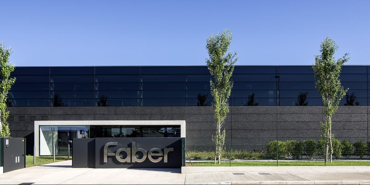 Faber Industrie, Giovanni Toffolutti: soluzioni su misura per sviluppare la mobilità a gas naturale