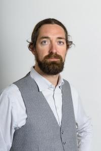 Matteo Lorenzo De Campo, Amministratore Delegato del Gruppo Maganetti